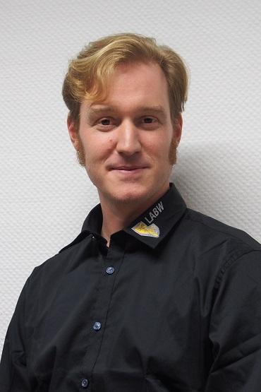 Thorsten Feldmann