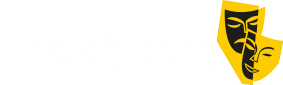 Landesverband Amateurtheater Baden-Württemberg e.V.