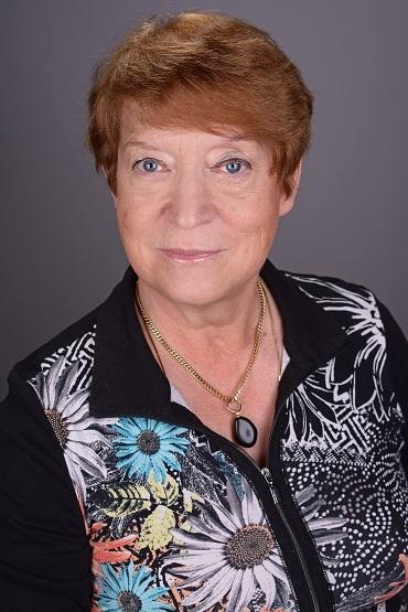 Angela Brock