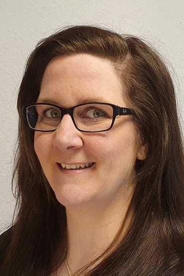 Nadja Kiesewetter